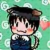 dendem's avatar