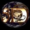 DenDen2019's avatar