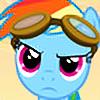 dender55's avatar