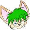 DendoNoTenshi's avatar