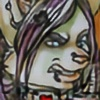 dendora's avatar