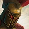 dendorrity's avatar