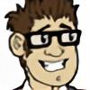 Dendrilite's avatar
