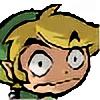 Dendrophobia-x's avatar