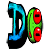 Dendros's avatar