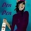 dene-dle's avatar