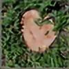 Deneb's avatar