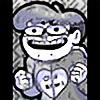 DENEBtheThing's avatar