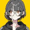 denebu-kise's avatar