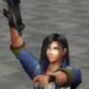 denecr's avatar
