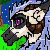 DenEfeu's avatar