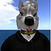 Deneiros's avatar