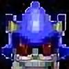 Denell-Nightshadow's avatar