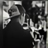 DenenFX's avatar