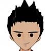 Denerr's avatar