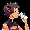 denetii's avatar