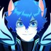DeneusPhantom's avatar