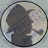 deNevers's avatar