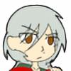 denevert's avatar