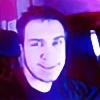 Denewer's avatar