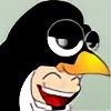 denfound's avatar