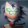 Denfoz's avatar