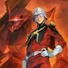 deng39's avatar