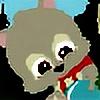 DengakuPenguin's avatar