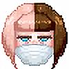 Dengakurin's avatar