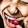 DenGalindo's avatar