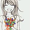 dengekii's avatar