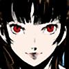 DengekiMatsuko's avatar