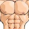 Dengelxx's avatar
