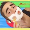 dengesiz's avatar