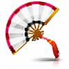 denghao's avatar
