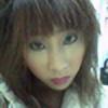 dengwei1361159's avatar
