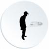 Denhamrosis's avatar