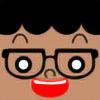 Deni-Sama's avatar
