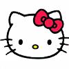 Deni1Kitty's avatar