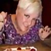Deni70's avatar