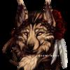 deni9494's avatar