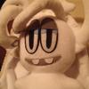Denice-Packett's avatar