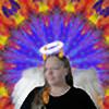Denicedell's avatar