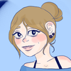DeniedUsername's avatar