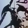 Denielsama's avatar