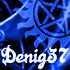 Denig37's avatar