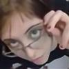 Deniiche074's avatar