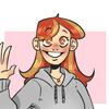 DeniLol's avatar
