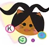 denimcraze's avatar