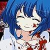 denimleaf's avatar